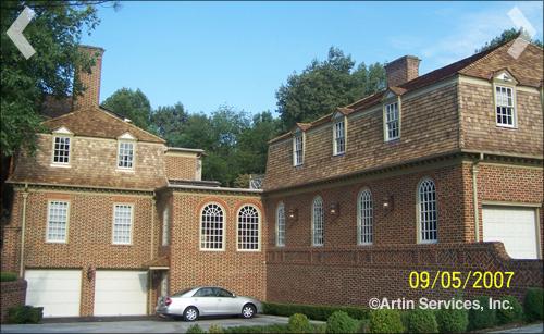 Artin Services Inc Artinservices Com 169 2007 Artin
